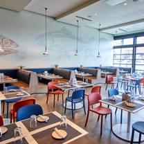 photo of big b's fish joint restaurant