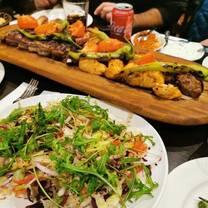 photo of ferah restaurant restaurant