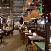 photo of bill's restaurant & bar - leicester restaurant