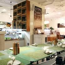 photo of nolu's al bandar restaurant