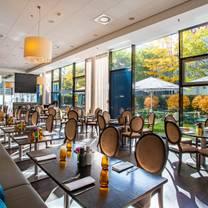 foto von vitello | the rilano hotel münchen restaurant