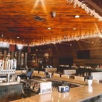 photo of grillestone - old bridge restaurant