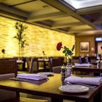 photo of cucina rustica birmingham restaurant