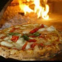 photo of stone pizza company restaurant