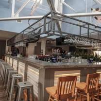 photo of lake house bar & grill restaurant