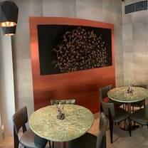 photo of chelo restaurant