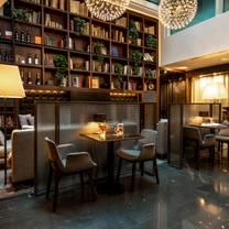 photo of do7 eco club house restaurant
