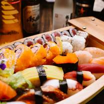 musashi sushiのプロフィール画像