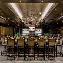 photo of arturo's ristorante restaurant