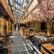 foto de restaurante el japonez - artz