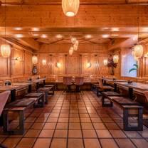 foto von kami restaurant