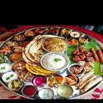 photo of kiaan's indian cuisine restaurant