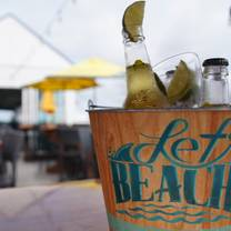 photo of fish lips waterfront restaurant restaurant