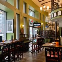 photo of con murphy's irish pub restaurant
