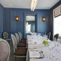 photo of ellis's restaurant restaurant