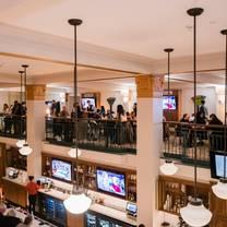 photo of sir winston wine loft & restaurant restaurant