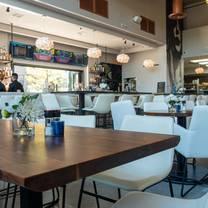 photo of district 7 -memorial restaurant