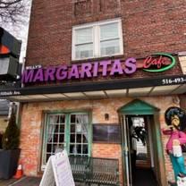 photo of margaritas cafe - williston park restaurant