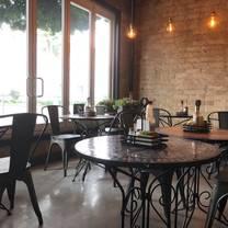 lazy daisy cafeのプロフィール画像