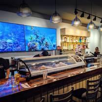 sushi karmaのプロフィール画像