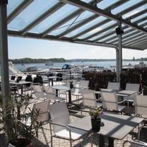 foto von restaurant filterhaus restaurant
