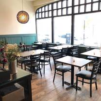 photo of farm bar edgewater restaurant