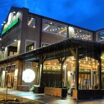 photo of charlotte beer garden restaurant