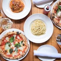 foto von eataly - chicago restaurant
