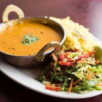 foto von jk kabab - naperville restaurant