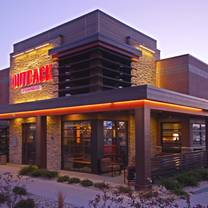 photo of outback steakhouse - peachtree city restaurant