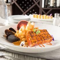 photo of aromas del peru - west miami restaurant