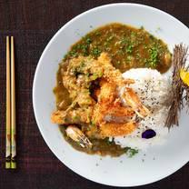 photo of fuji hiro restaurant
