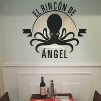 el rincon de angelのプロフィール画像