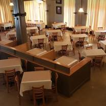 photo of r. davidson chophouse restaurant