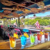 hula's bar & lei standのプロフィール画像