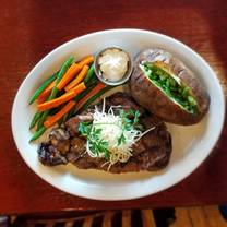 photo of jak's grill - laurelhurst restaurant