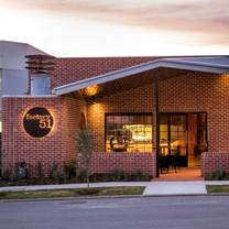 photo of factory51 restaurant