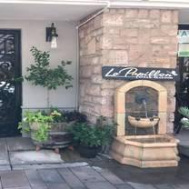 photo of la papillon steak & seafood restaurant