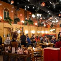 photo of m'tucci's moderno italian - rio rancho restaurant