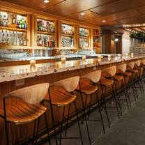 photo of hideout restaurant