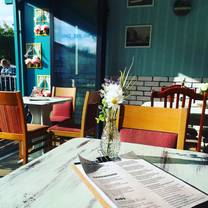 photo of hang out bar restaurant