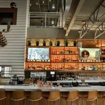 Milwaukee Restaurants