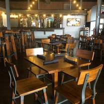 photo of river outpost brewing company restaurant