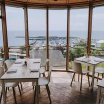 photo of the oyster & fish house restaurant