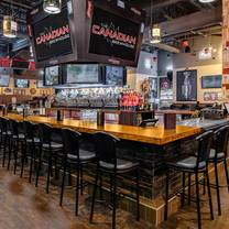photo of the canadian brewhouse - windermere restaurant