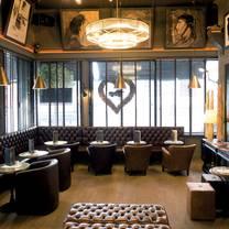 photo of 3rd avenue/ 72 restaurant