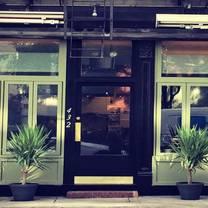 photo of luthun restaurant