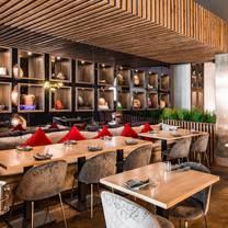 stork restaurantのプロフィール画像