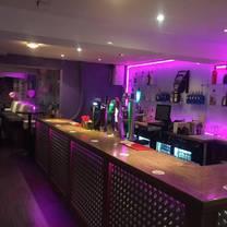 photo of charlies bar restaurant
