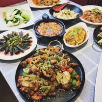 photo of little chengdu restaurant